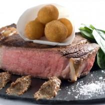 recette bœuf gascon