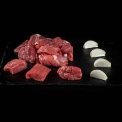Blanquette de veau - Viandes du Sud Toulousain