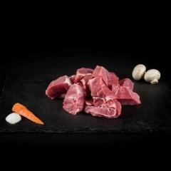 Sauté de porc - Viandes du Sud Toulousain