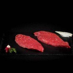 steak de boeuf - Viandes du Sud Toulousain
