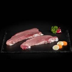 Escalope de porc - Viandes du Sud Toulousain