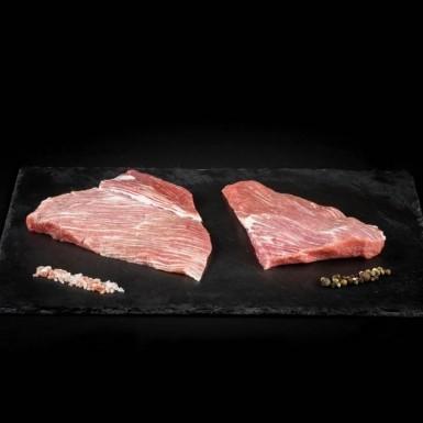 Carbonnade ou grillade de porc - Viandes du Sud Toulousain
