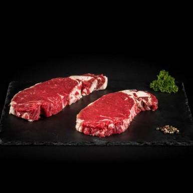 Faux filet de bœuf - Viandes du Sud Toulousain