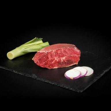 Paleron de bœuf - Viandes du Sud Toulousain