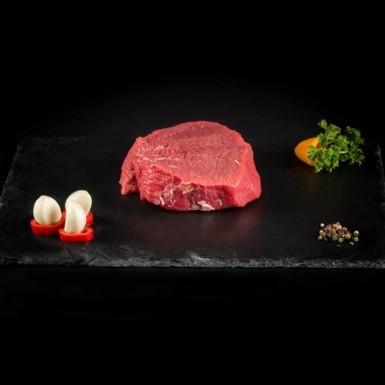 Pièce à fondue et à brochette de boeuf - Viandes du Sud Toulousain