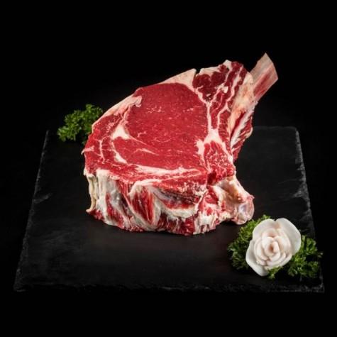 Côte de bœuf - Viande du Sud Toulousain
