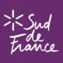 Sud de France